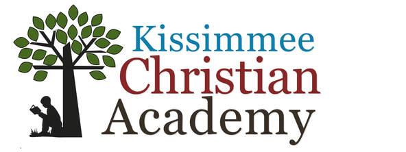 Kissimmee Christian Acad.