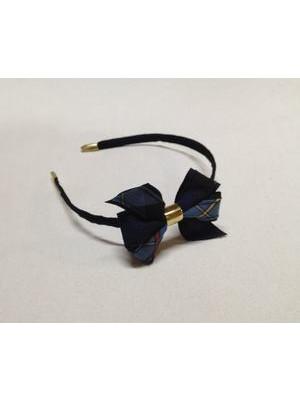Headband w bow 41