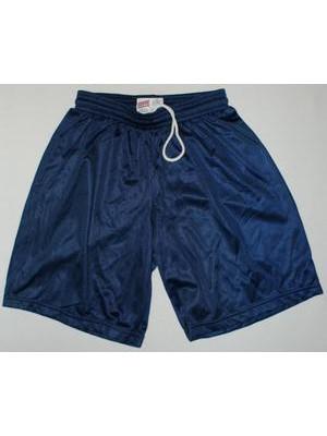 PE Shorts - Mesh