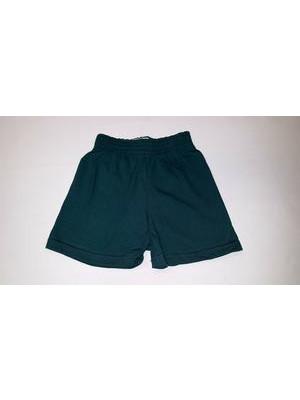 PreK Shorts