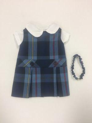 Doll Dress 41