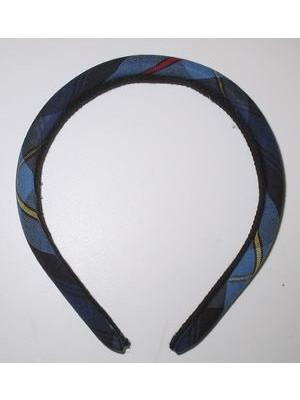 Headband 41