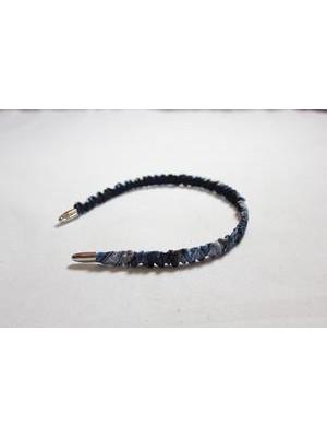 Ruffle Headband 76