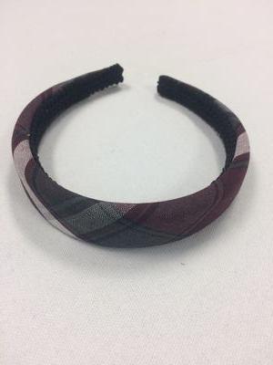 Headband 54