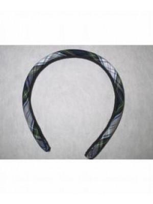 Headband 80