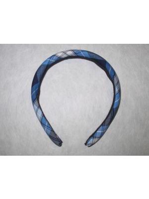 Headband 76