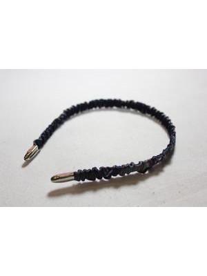 Ruffle Headband 53