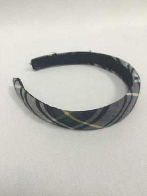 Headband 35