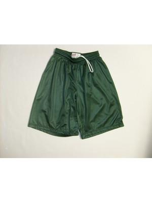 MCC PE Shorts - Mesh