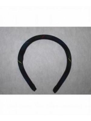 Headband 55